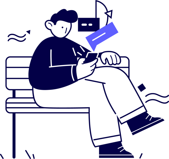 Task Drawing